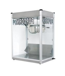 Paragon Professional Series 16 Ounce Popcorn Machine for Pro
