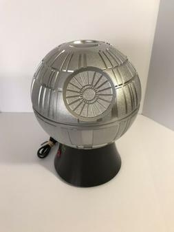 Star Wars Rogue One Death Popcorn Maker - Hot Air Style With