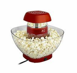 Brand NEW Kalorik Volcano Popcorn Maker PCM 43848 R