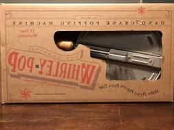 Whirley-Pop™ Stovetop Popcorn Popper - New In Box